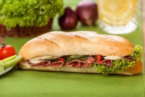 szendvics-04