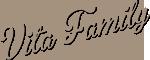 vitafamily-logo-150px